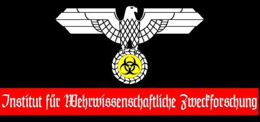Fatherland2